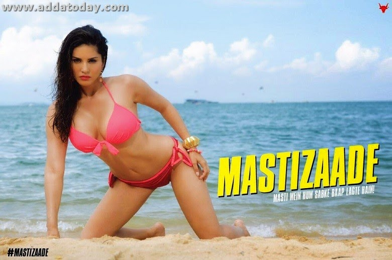 Sunny Leone Upcoming Movies Hd Wallpapers Biography Latest Pics With Family