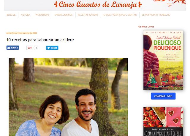 http://www.cincoquartosdelaranja.com/2016/08/10-receitas-para-saborear-ao-ar-livre.html