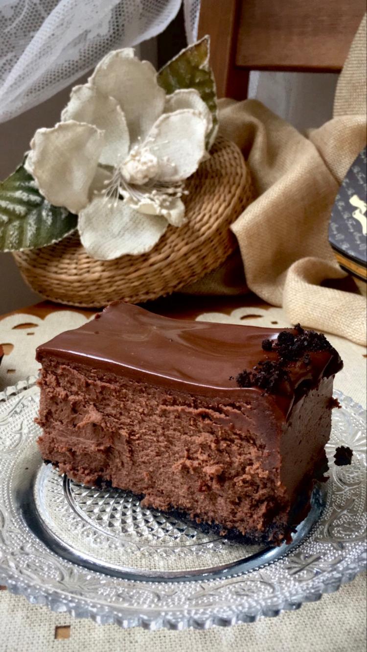 CHEESECAKE-CHOCOLATE-CON-OREO