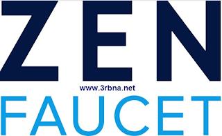 Get Zen Faucet