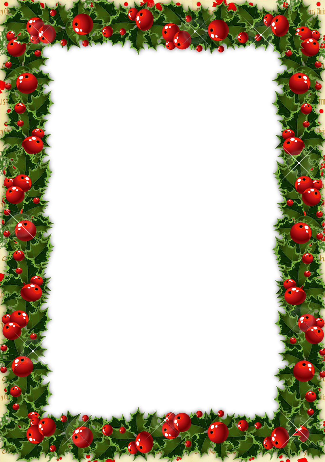 2014 Christmas Ornaments