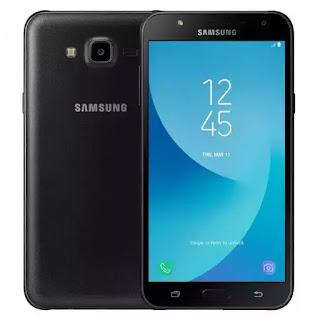 Full Firmware For Device Samsung Galaxy J7 Core SM-J701F