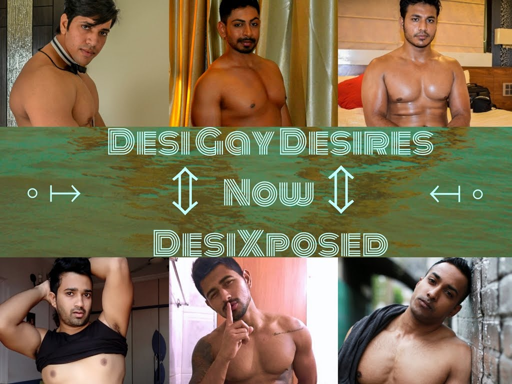 desi gay porn videos Gay videos - Indian Porn.