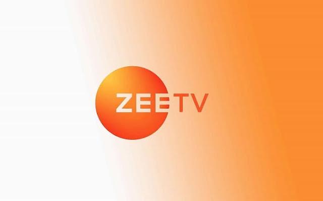 Zee TV Rishton Ka Manjha wiki, Full Star Cast and crew, Promos, story, Timings, BARC/TRP Rating, actress Character Name, Photo, wallpaper. Rishton Ka Manjha on Zee TV wiki Plot, Cast,Promo, Title Song, Timing, Start Date, Timings & Promo Details