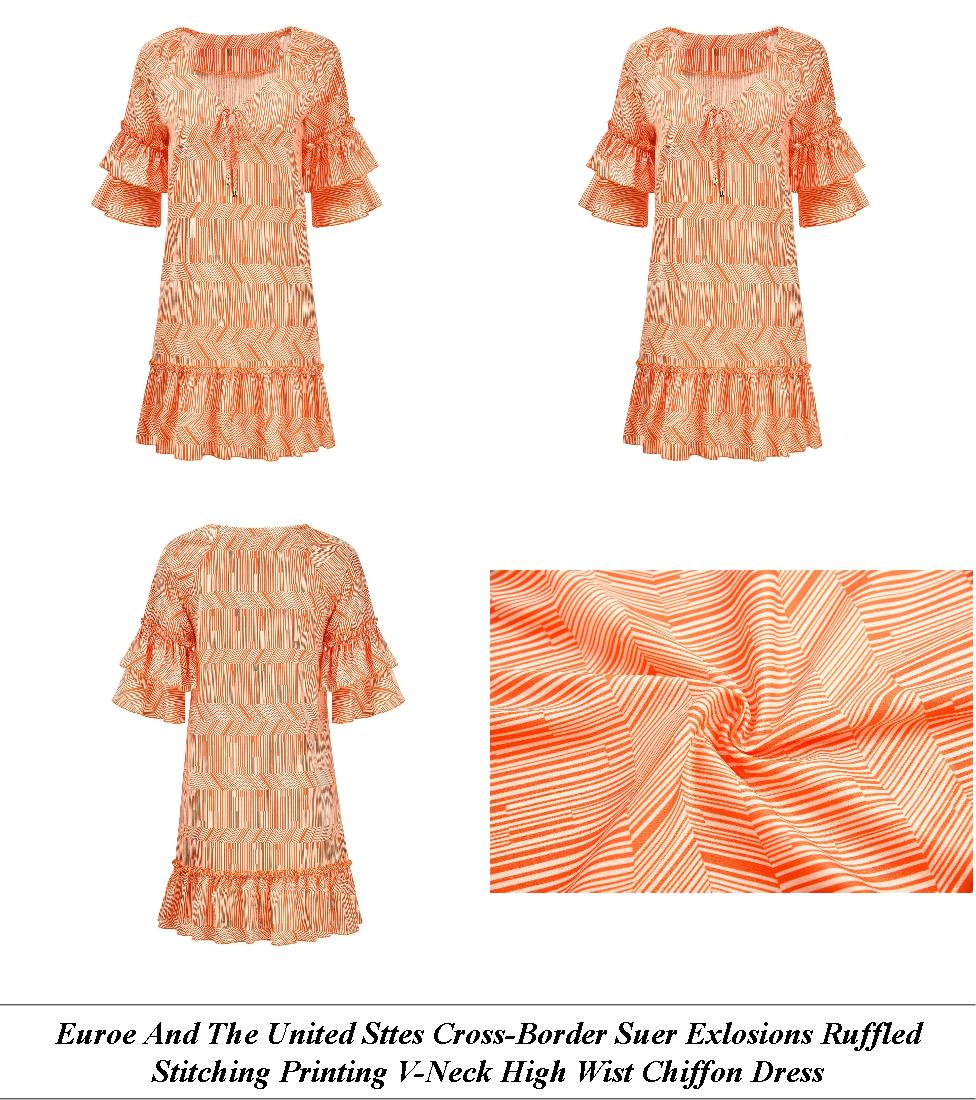 Designer Prom Dresses - Grocery Store Sales Associate Jo Description - Ladies Dresses Online Shopping