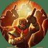 Guide Hayabusa Mobile Legends 5