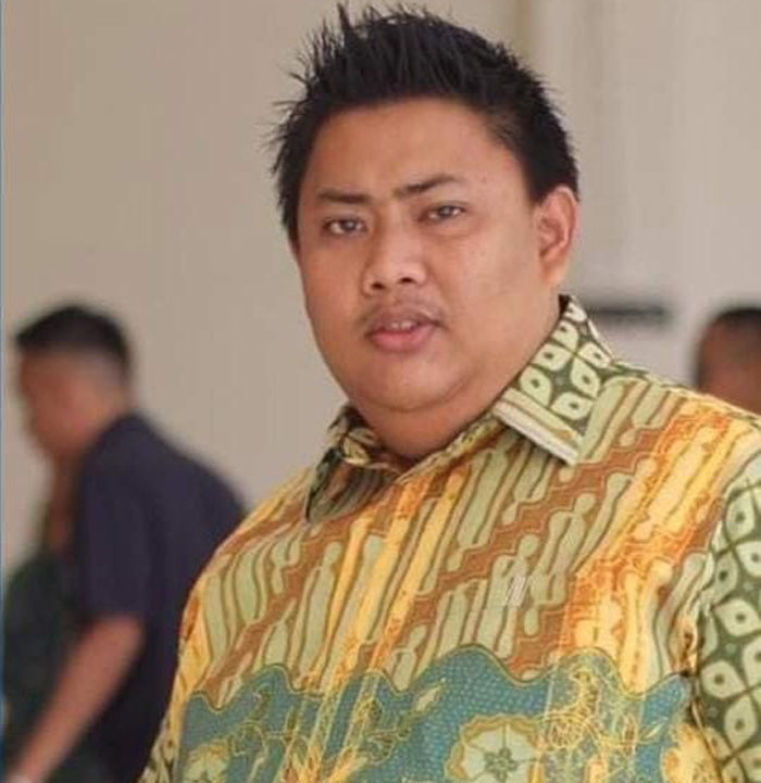 Terkiat Pemukulan Terhadap Wartawan, BK DPRD Lampura Segera Panggil Ketua Dewan
