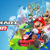Mario Kart Tour 2.0.0 (Full Version) Apk + Mod for Android
