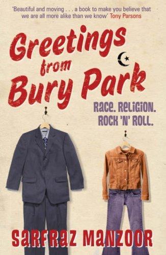 greetings+from+bury+park.jpg