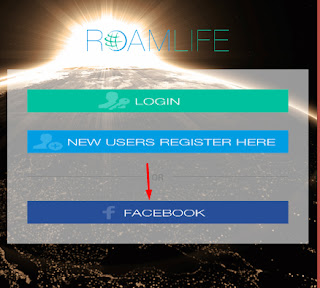 Roam-Life-Sign-Up-With-Facebook