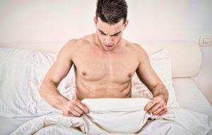 Obat Salep Untuk Miss V Lecet Akibat Keputihan Berlebih dan Gatal