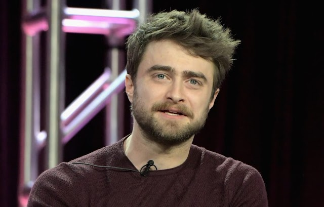 37 Interesting Daniel Radcliffe Facts