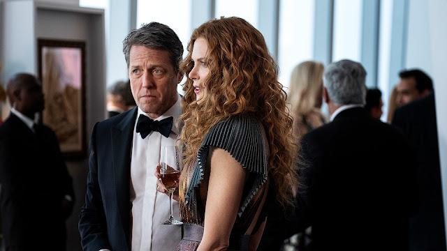 HBO anuncia os destaques da programação de novembro de 2020