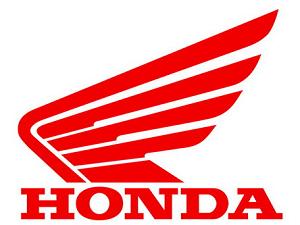 logo-honda-01