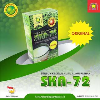 SKA-72