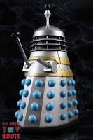 Custom TV21 Dalek Drone 18