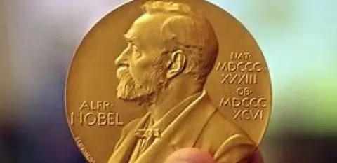 Nobel Peace Prize ceremony scaled back due to coronavirus