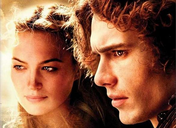 Tristano e Isotta Riassunto