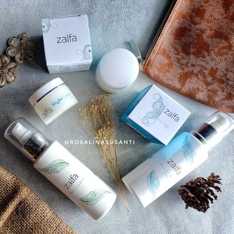review-zalfa-miracle-acne-series