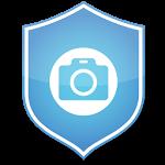 تحميل تطبيق Camera Block pro لحماية التجسس على كاميرا أندرويد