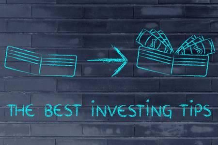 Stock Market News by CapitalHeight
