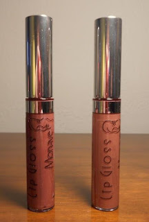 Monave two lip glosses.jpeg