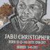 Yizo Yizo star Gunman unfortunate wrong buried date on the tombstone
