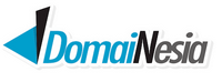DomaiNesia - Cloud Web Hosting Indonesia Terbaik & Domain Murah