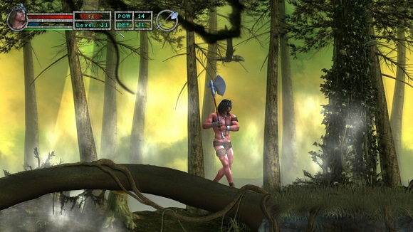 age-of-barbarian-extended-cut-pc-screenshot-www.deca-games.com-1
