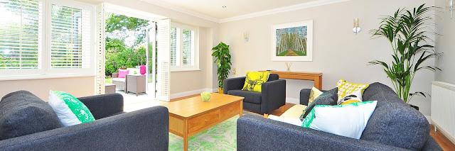 Vende más rápido y más caro tu piso con una reforma barata.