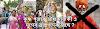 কৃষ্ণ পূজার অধিকার কী এ যুগের ব্রাম্ভণদের আছে
