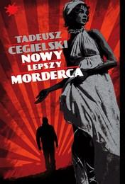 http://lubimyczytac.pl/ksiazka/4814612/nowy-lepszy-morderca