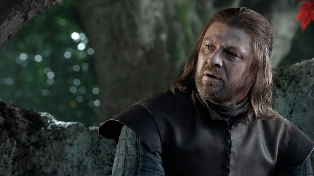 Game of Thrones Temporada 1 Bluray-Rip 1080p 2