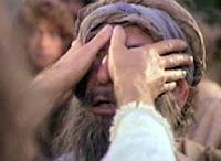 Resultado de imagen para EN aquel tiempo, Jesús y sus discípulos llegaron a Betsaida