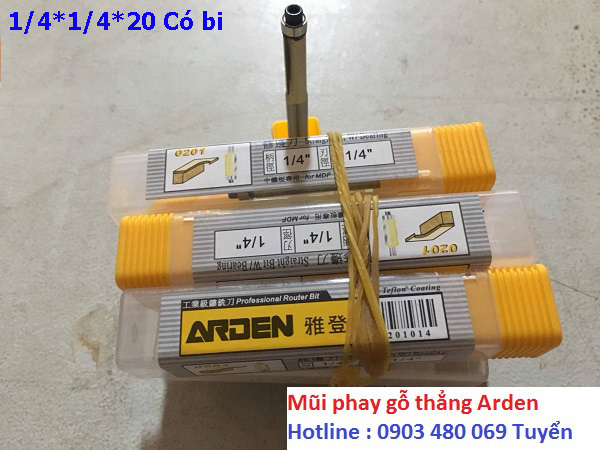 mui-router-arden-taiwan-1/4*1/4-co-bi