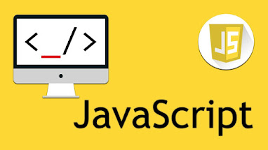free Online Courses to learn JavaScript