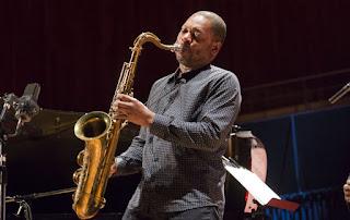 Inaugurada la 17° edición del Panamá Jazz Festival / stereojazz
