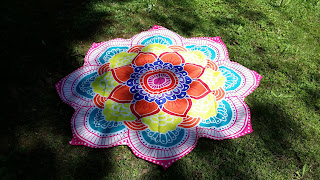 http://www.rosegal.com/beach-throw/multicolor-indian-mandala-lotus-shape-789502.html?lkid=140512