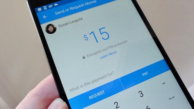 Whatsapp permitirá pagamentos pelo Facebook Pay