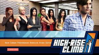 high-rise-climb