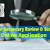 WBCHSE Higher Secondary 2017 Online PPS PPR Application Process | HS Review and Scrutiny Result