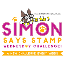 https://www.simonsaysstampblog.com/wednesdaychallenge/simon-says-use-dies-and-or-punches/