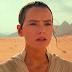 "Novos Funko de ""Star Wars IX"" vazam na internet"