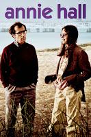 pelicula Dos Extraños Amantes (Annie Hall) (1977)