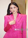 Họp báo Bán kết Hoa hậu Việt Nam 2020: Tiểu Vy đọ sắc với cả dàn hậu, Lương Thùy Linh khoe vai trần quyến rũ