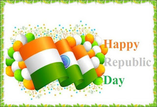Happy Republic day Quotes for Facebook