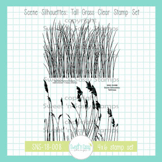 https://www.sweetnsassystamps.com/scene-silhouettes-tall-grass-clear-stamp-set/?aff=12