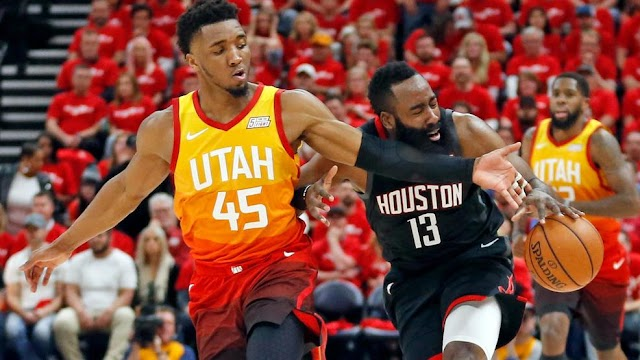 New Orleans Pelicans Show 'Won't Bow Down' Spirit To Beat Utah Jazz