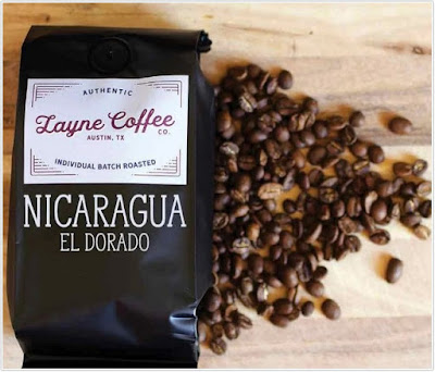 WHAT IS THE BEST COFFEE IN THE WORLD;What Are The Best Coffee In The World;;Nicaragua Coffee;