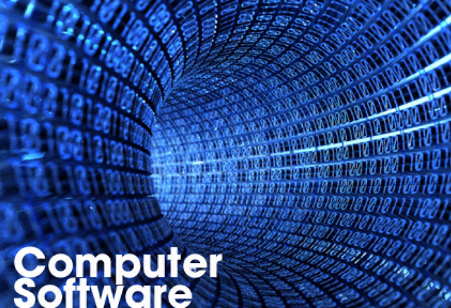 برامج كومبيوتر